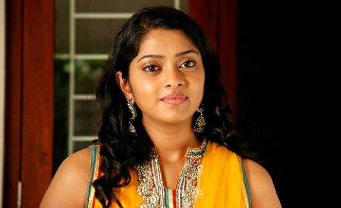 Sunu Lakshmi Height, Weight, Vital Stats, Age, Wiki, Biography, Facts - Sunu Lakshmi
