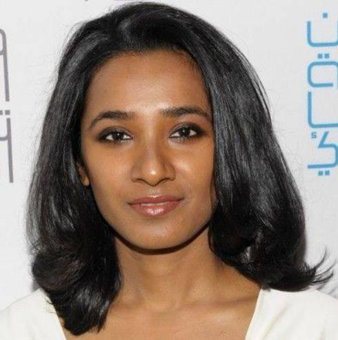Tannishtha Chatterjee Biography, Wiki, Age, Height, Husband, Family - Tannishtha Chatterjee