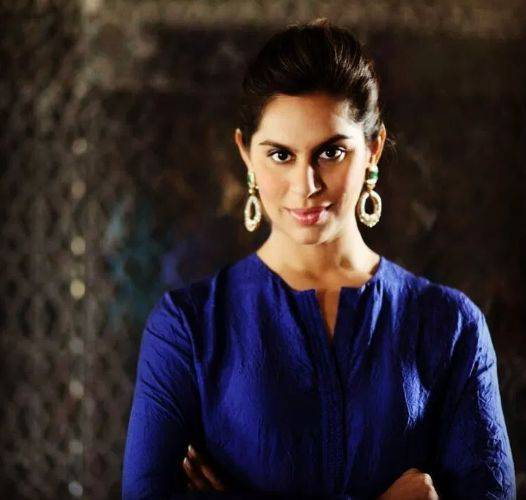 Upasana Kamineni Biography, Wiki, Age, Height, Husband, Family - Upasana Kamineni