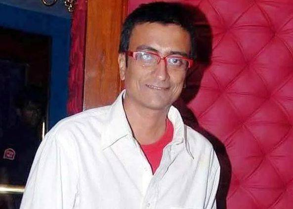 Amit Bhatt Height, Weight, Age, Biography, Wiki, Wife, Family, Profile - Amit Bhatt
