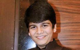 Bhavya Gandhi Height, Weight, Age, Biography, Wiki, Girlfriend, Family
