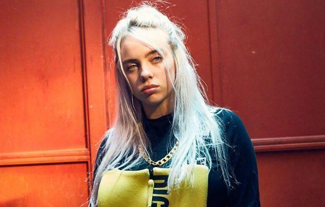 Billie Eilish Age, Height, Bio, Wiki, Boyfriend, Net Worth, Facts - Billie Eilish