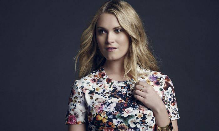 Eliza Taylor Height, Bio, Wiki, Age, Boyfriend, Net Worth, Facts - Eliza Taylor