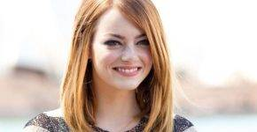 Emma Stone Height, Age, Wiki, Bio, Boyfriend, Net Worth, Facts - Emma Stone
