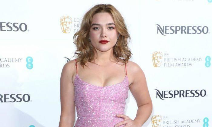 Florence Pugh Height, Bio, Wiki, Age, Boyfriend, Net Worth, Facts - Florence Pugh
