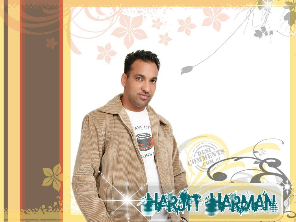 Harjit Harman Height, Weight, Age, Biography, Wiki, Wife, Family