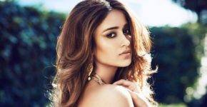 Ileana D'Cruz Height, Bio, Age, Dating, Favorites, Net Worth, Facts - Ileana DCruz