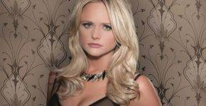Miranda Lambert Height, Weight, Age, Wiki, Biography, Net Worth - Miranda Lambert