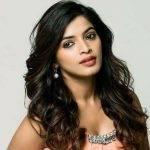 Sanchita Shetty Size, Weight, Age, Biography, Wiki, Family, Profile
