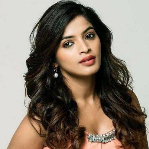 Sanchita Shetty Height, Weight, Age, Biography, Wiki, Family, Profile - Sanchita Shetty