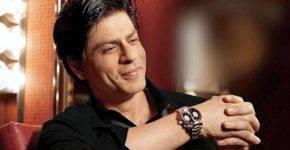 Shah Rukh Khan Net Worth, Bio, Height, Wiki, Age, Wife, Children, Family - Shah Rukh Khan 1