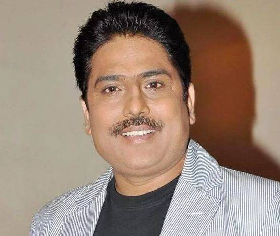 Shailesh Lodha Height, Weight, Age, Biography, Wiki, Wife, Family - Shailesh Lodha