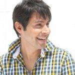 Sudeep Sahir Size, Weight, Age, Biography, Wiki, Woman, Family, Profile