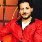 Surjit Khan Size, Weight, Age, Biography, Wiki, Woman, Family, Profile