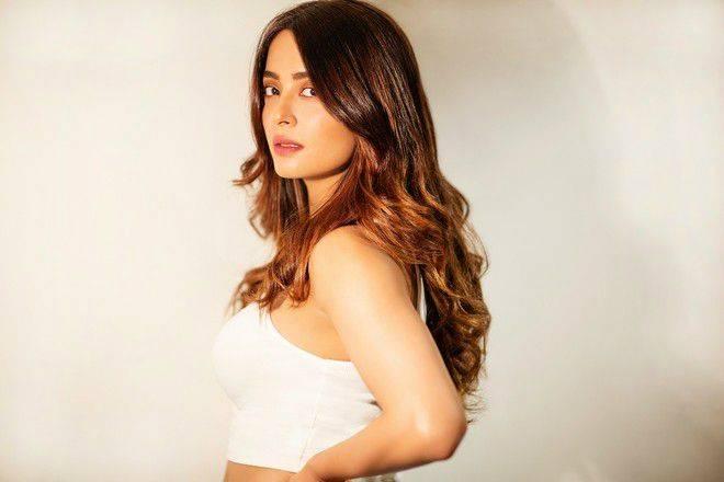 Surveen Chawla Bio, Wiki, Age, Height, Husband, Measurements, Acting Career - Surveen Chawla