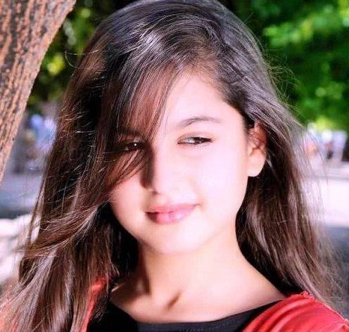 Tunisha Sharma Height, Weight, Age, Biography, Wiki, Boyfriend, Family - Tunisha Sharma