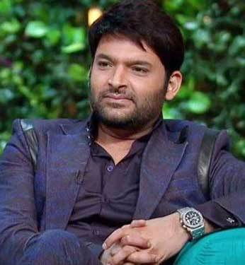 Kapil Sharma Age, Height, Girlfriend, Woman, Family, Wiki, Biography, etc.