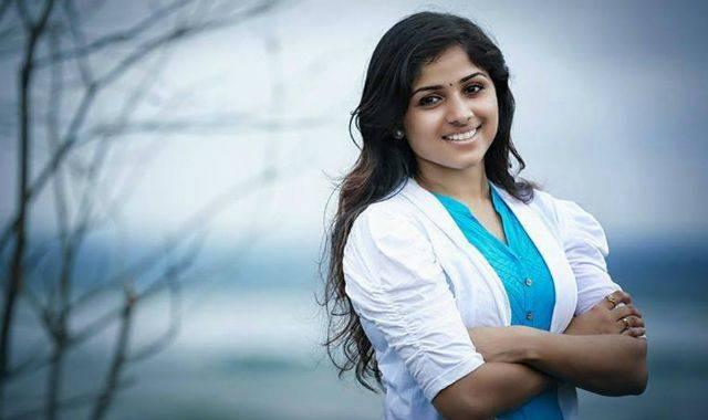 Chandini Sreedharan Biography, Age, Wiki, Height, Weight, Facts - Chandini Sreedharan