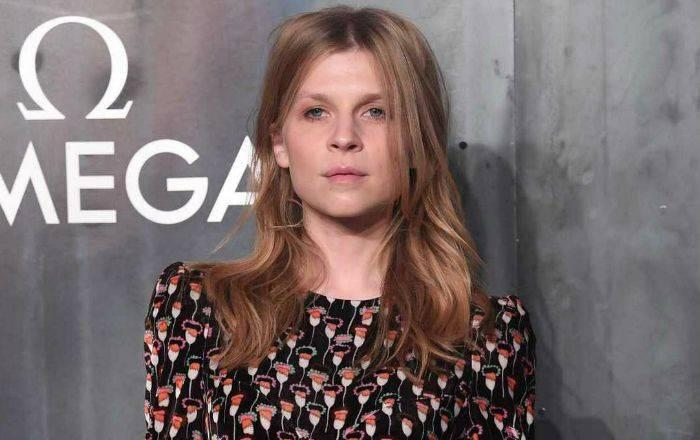Clémence Poésy Height, Weight, Age, Wiki, Biography, Net Worth, Facts - Clemence Poesy