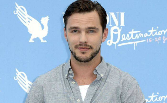 Nicholas Hoult Height, Weight, Age, Wiki, Biography, Net Worth, Facts - Nicholas Hoult