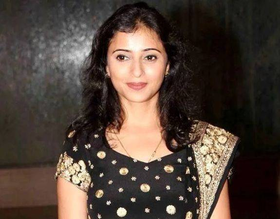 Reena Kapoor Height, Weight, Age, Wiki, Biography, Husband, Family - Reena Kapoor