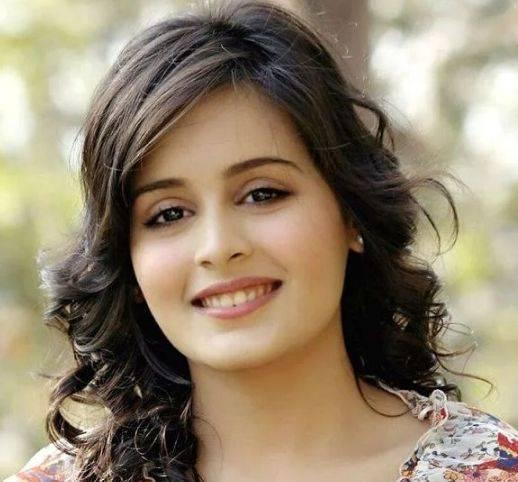 Rhea Sharma Height, Weight, Age, Biography, Wiki, Boyfriend, Family