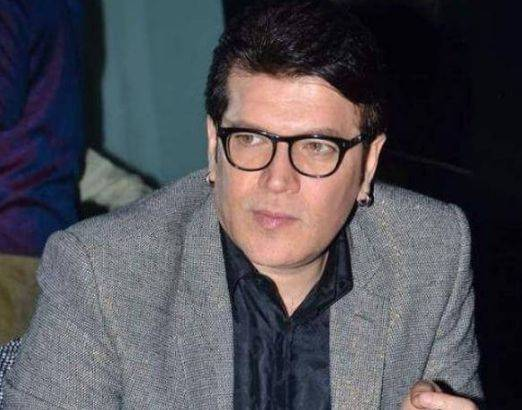Aditya Pancholi House Address, Phone Number, Email Id, Contact Info