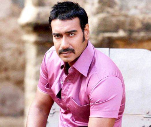 Ajay Devgan House Address, Phone Number, Email Id, Contact Info