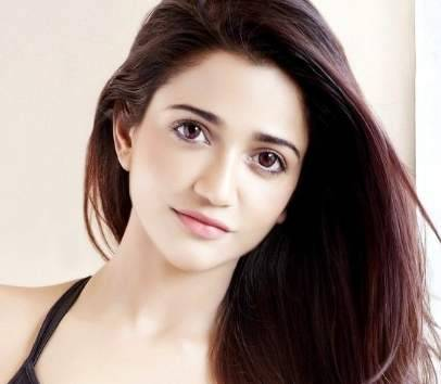 Anaika Soti Height, Weight, Age, Biography, Wiki, Husband, Family - Anaika Soti