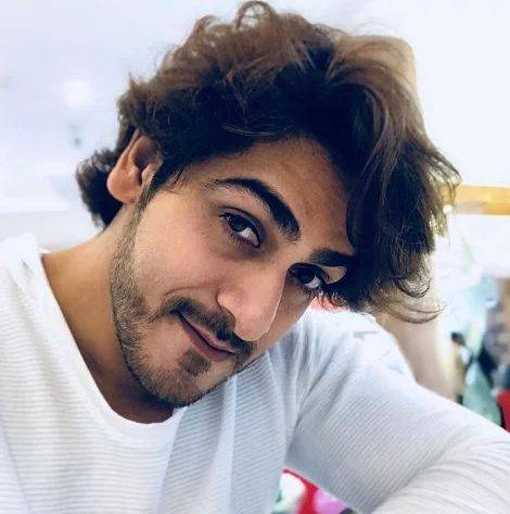 Ankit Arora Height, Weight, Age, Wiki, Biography, Girlfriend, Family - Ankit Arora