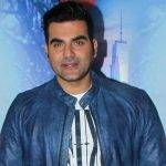 Arbaaz Khan House Address, Phone Number, Email ID, Contact Info