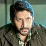 Arshad Warsi House Address, Phone Number, Email Id, Coordinates