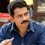 Atul Kulkarni House Address, Phone Number, Email ID, Contact Details