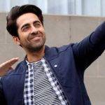 Ayushmann Khurrana House Address, Telephone Number, Email ID, Contact Information