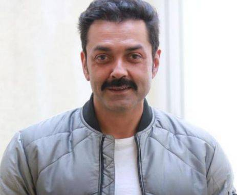 Bobby Deol House Address, Phone Number, Email Id, Contact Info