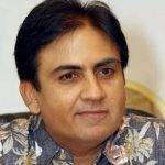 Dilip Joshi House Address, Phone Number, Email ID, Contact Information