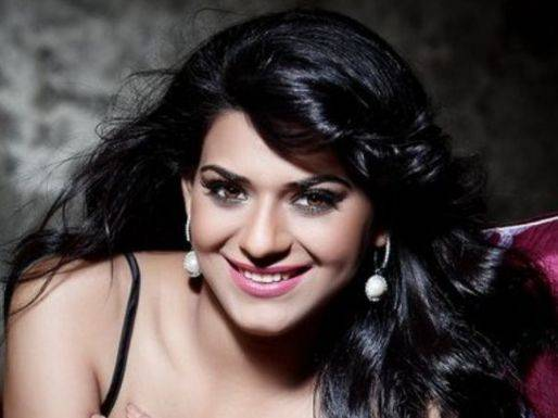 Poonam Preet Height, Weight, Age, Wiki, Biography, Husband, Family - Poonam Preet