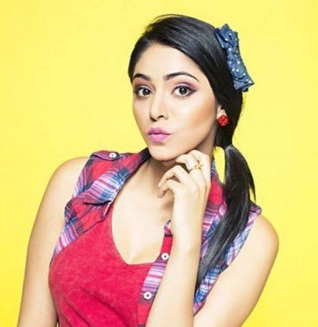 Priyanka Bhardwaj Height, Age, Wiki, Biography, Boyfriend, Family - Priyanka Bhardwaj