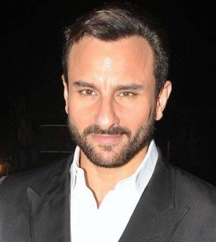 Saif Ali Khan House Address, Phone Number, Email Id, Contact Info