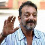 Sanjay Dutt House Address, Phone Number, Email ID, Contact Info