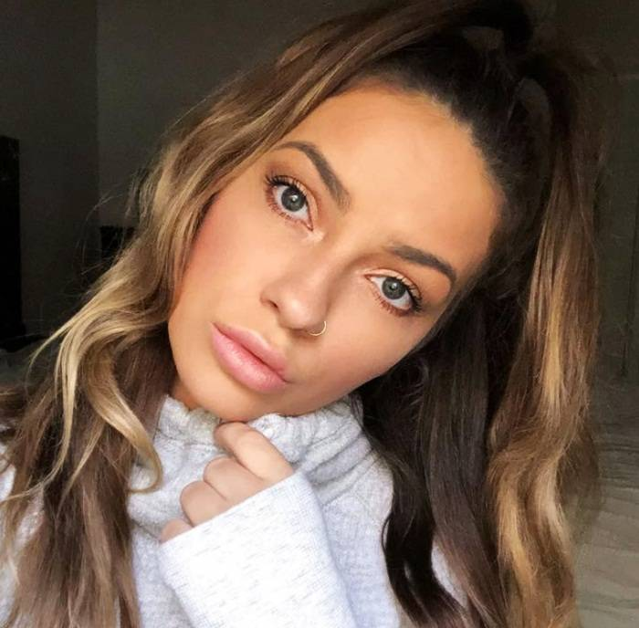 Gracie Renfro Height Age Weight Measurement Wiki Bio & Net Worth - 1549260888 763 Gracie Renfro Height Age Weight Measurement Wiki Bio amp Net Worth