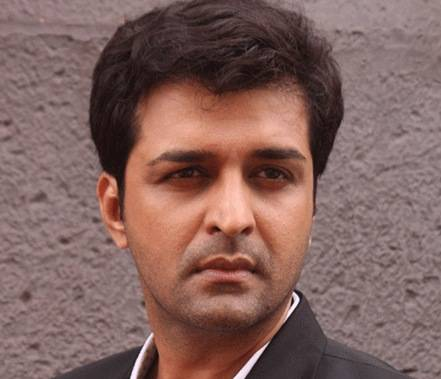 Sachin Shroff Height, Age, Weight, Wiki, Biography, Wife & More - 1550978732 Sachin Shroff Height Age Weight Wiki Biography Wife amp More