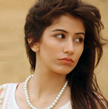 Syra Shehroz Height, Age, Weight, Wiki, Biography, Husband & More - 1551002174 Syra Shehroz Height Age Weight Wiki Biography Husband amp More