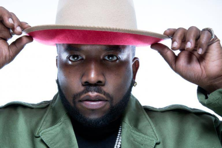 Big Boi Wiki, Bio, Net Worth, Affairs
