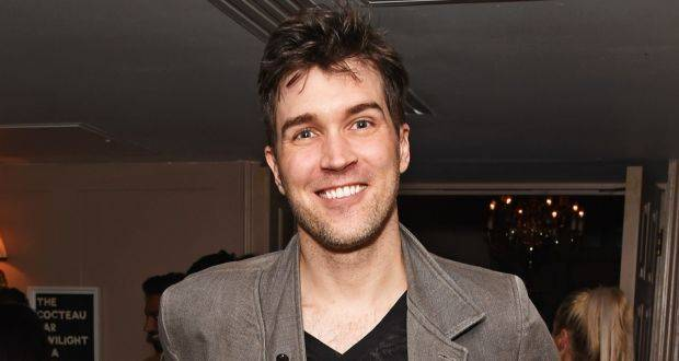 Dan Mallory Wiki, Bio, Net Worth, Affairs