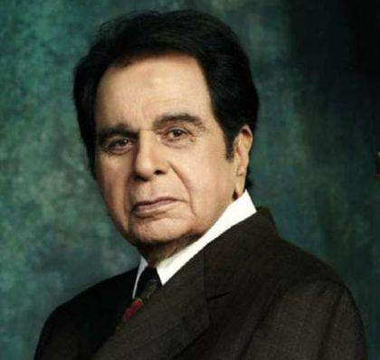 Dilip Kumar House Address, Phone Number, Email Id, Contact Info