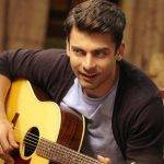 Fawad Khan House Address, Phone Number, Email ID, Coordinates