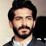 Harshvardhan Kapoor House Address, Telephone Number, Email ID, Contact Information