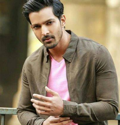 Harshvardhan Rane House Address, Phone Number, Email Id, Contact Info