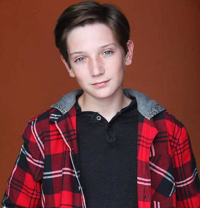 Jackson Dunn Height Age Weight Wiki Biography & Net Worth - Jackson Dunn Height Age Weight Wiki Biography amp Net Worth